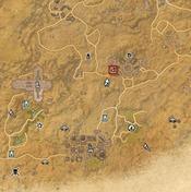eso-master-of-leki's-blade-alik'r-desert-quest-guide