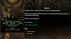 eso-mist-and-shadow-greenshade-quest-guide-4