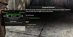 eso-moonhenge's-tear-greenshade-quest-guide-4