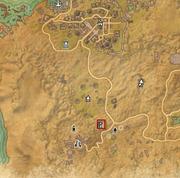 eso-morwha's-curse-alik'r-desert-quest-guide-2