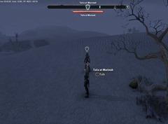 eso-morwha's-curse-alik'r-desert-quest-guide