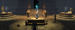 eso-motes-in-the-moonlight-reaper's-march-quest-guide