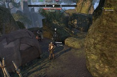 eso-mourning-the-lost-greenshade-quest-guide-2