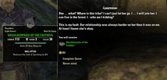eso-mourning-the-lost-greenshade-quest-guide-3