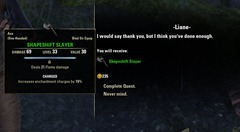 eso-nature's-best-friend-malabal-tor-quest-guide-3