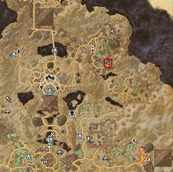 eso-old-bones-coldharbour-quest-guide-2