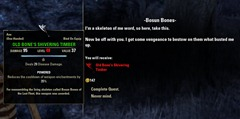 eso-old-bones-coldharbour-quest-guide-3