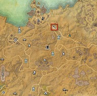 eso-past-due-alik'r-desert-quest-guide