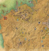 eso-past-in-ruins-alik'r-desert-quest-guide-2