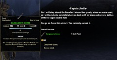 eso-pelidil's-end-greenshade-quest-guide-2