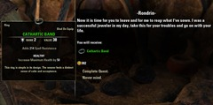 eso-phantom-guilt-grahtwood-quest-guide-4