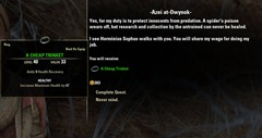 eso-present-in-memory-bangkorai-quest-guide-4