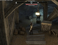 eso-present-in-memory-bangkorai-quest-guide