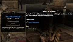 eso-proving-the-deed-fighter-guild-quest-guide