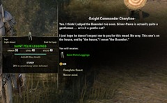 eso-raiders-at-the-crossing-bangkorai-quest-guide-3