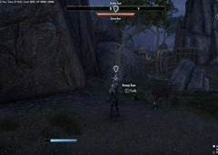 eso-raiders-at-the-crossing-bangkorai-quest-guide