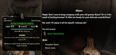 eso-rare-imports-grahtwood-quest-guide-4