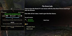 eso-reap-what-is-sown-malabal-tor-quest-guide-2