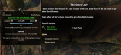 eso-reap-what-is-sown-malabal-tor-quest-guide