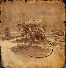 eso-reaper's-march-ce-treasure-map-location-2