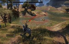 eso-reaper's-march-ce-treasure-map-location-4