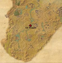 eso-reaper's-march-ce-treasure-map-location
