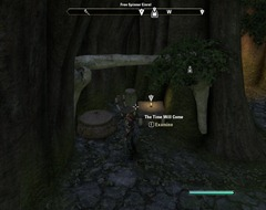 eso-restore-the-silvenar-malabal-tor-quest-guide-6
