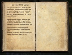eso-restore-the-silvenar-malabal-tor-quest-guide-7