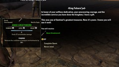 eso-restoring-the-wards-alik'r-desert-quest-guide