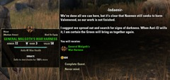 eso-right-of-theft-greenshade-quest-guide-4