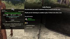 eso-rightful-inheritance-auridon-quest-guide-4