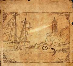 eso-rivenspire-ce-treasure-map-location-2