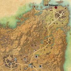 eso-rivenspire-ce-treasure-map-location