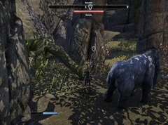 eso-sacred-prey-hunt-profane-malabal-tor-quest-guide