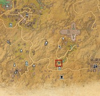 eso-satak-was-the-first-serpent-alik'r-desert-quest-guide