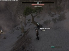 eso-scavenging-for-a-scarab-bangkorai-quest-guide