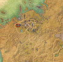eso-seize-the-moment-alik'r-desert-quest-guide-2