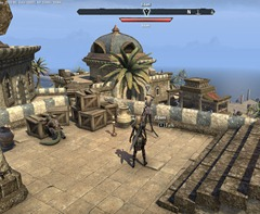 eso-seize-the-moment-alik'r-desert-quest-guide