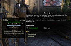 eso-sever-all-ties-auridon-quest-guide-2