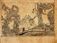 eso-shadowfen-ce-treasure-map-location-2