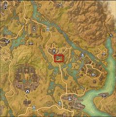 eso-shadowfen-ce-treasure-map-location-4