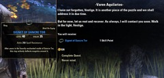 eso-shadowo-of-sancre-main-quest-guide