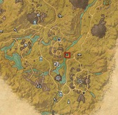 eso-shock-to-the-system-malabal-tor-quest-guide-2