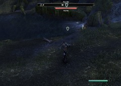 eso-shock-to-the-system-malabal-tor-quest-guide
