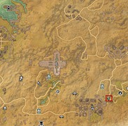 eso-snake-in-the-sands-alik'r-desert-quest-guide-2