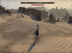 eso-snake-in-the-sands-alik'r-desert-quest-guide