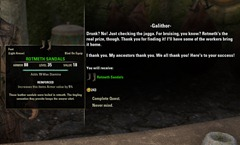 eso-something-rotten-malabal-tor-quest-guide-3