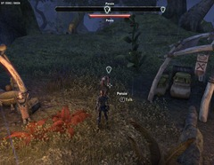 eso-something-rotten-malabal-tor-quest-guide