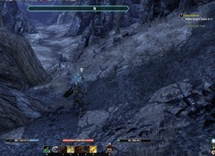 eso-special-blend-coldharbour-quest-guide-3