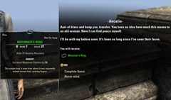 eso-spirited-away-auridon-quest-guide-7